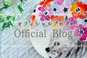 3column_blog_bnr