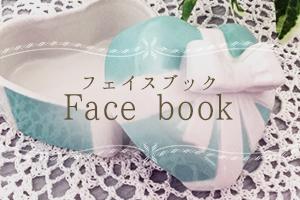 3column_facebook_bnr