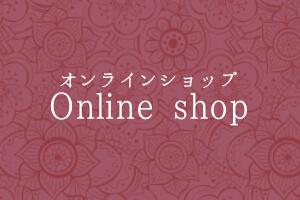 3column_online_bnr